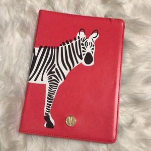 Dabney Lee iPad Case